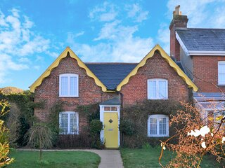 Jasmin Cottage, Sandown
