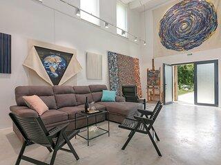 Studio Gallery Bura