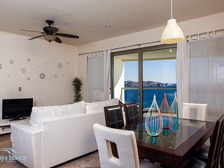 1 Bedroom Condo Playa Blanca 1104