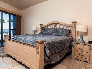 2 Bedroom Condo Playa Blanca 103