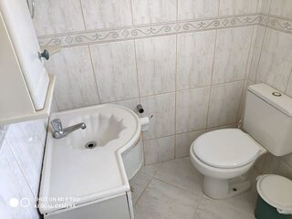 Apartamento Confortável a Duas Quadras do Mar