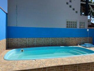 Residencial Penha (Parque Bento Carrero)
