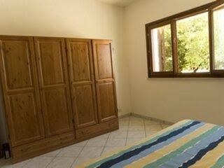 Appartamenti, vacation rental in Ponti di Badia