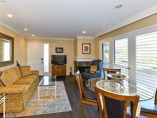 381 Southgate at Silverado Resort