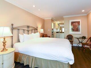 382 Southgate at Silverado Resort