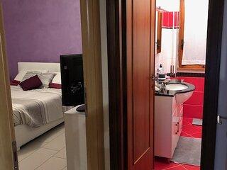 Appartamento Lautentum