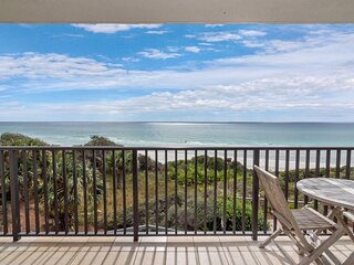 One Seagrove Place Unit 308