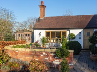 Bay Tree Cottage, Droitwich Spa