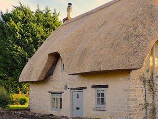 Cottage 577162