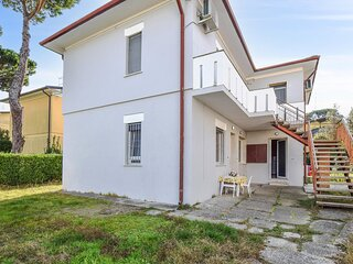 Villa Marina C (IVK616)