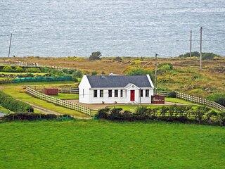 303- Dunaff Head, Clonmany