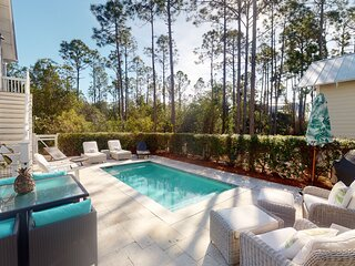 Find Your Peace | 424 E Royal Fern Way