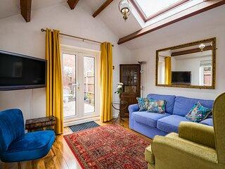 Exclusive Home in Acton by UnderTheDoormat