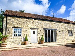 Farmcourt Barn 55 Eastfield Lane, Welton