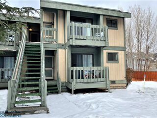 Affordable Lakeview Condo