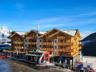 T-Resort La Tzoumaz 4p10