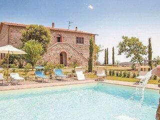 Villa Dicondra