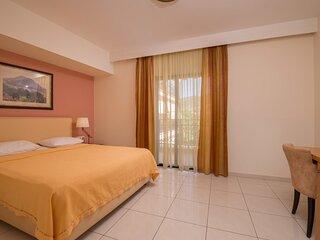 Syvota Luxury Retreat - Seaside Lovely DoubleSuite