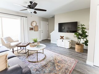 Updated Condo in A+ Old Town Scottsdale Location!