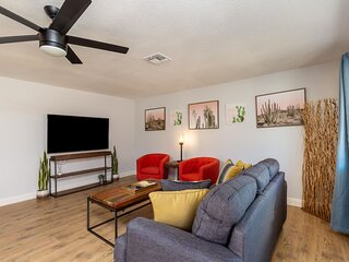 Remodeled Condo! Close To Old Town Scottsdale/ASU