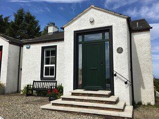 Ballyclough Cottages #2