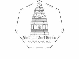 Vimanas Surf House