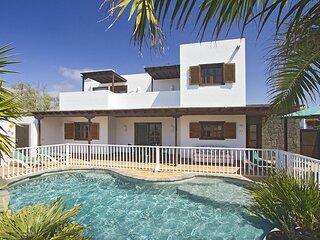Casa Yaiza - Casa Yaiza