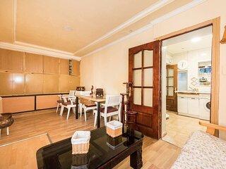Independent Six Room House Casa 6 Habitaciones