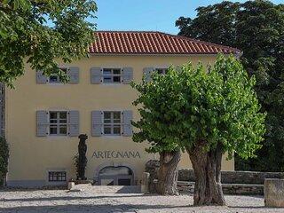 Room Groznjan, Central Istria - Sredisnja Istra (S-18123-c)