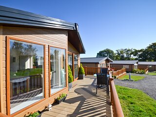 10 Roebeck Country Park, Upton, Ryde