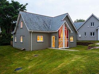 Trewhiddle Villa 18