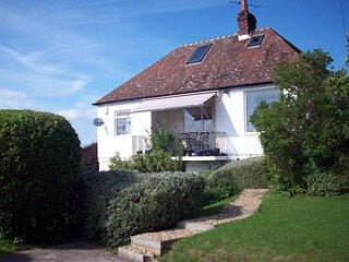 Hafan Bach | Colwyn Bay | North Wales | Conwy County | Holiday Home | Hot Tub |