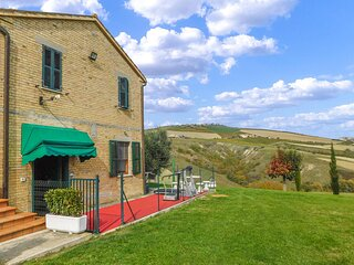 Casa Ricci (IMM244)