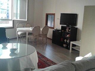 Precioso y acogedor apartamento modernista con Garaje en Vigo