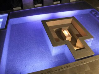 5 Bedroom vip modern luxury villa