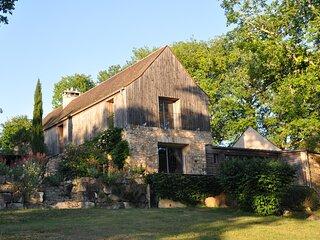 Périgord Noir Dordogne Lascaux Sarlat Delsud Coly