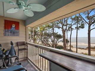 Oceanfront #1306 - 1BR/1BA Stunning Beach Lookout!