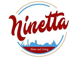 Casa Ninetta