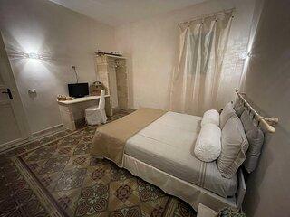 Casa Vacanze Lido Gandoli
