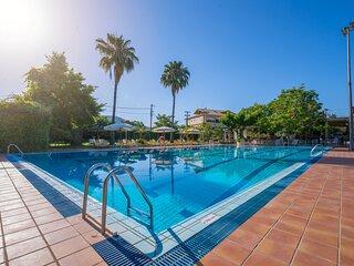 Syvota Luxury Retreat - Seaside Dreamy DoubleSuite