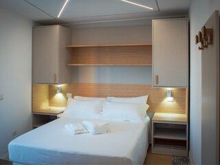 Palazzotto 902 Double room