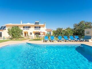 Villa Misofia