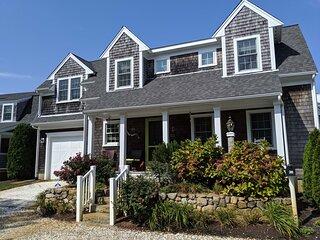 Chatham Cape Cod Vacation Rental (8233)