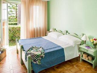 Borgo Della Rovere E2/2