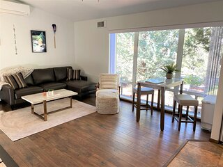 Just Listed!!! Great West Sedona Location! Amethyst Retreat- S054