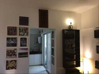 pune 3 bhk apartment