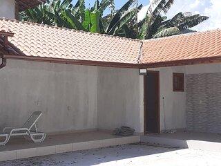 Casa linda, lugar seguro Niteroi - Rio de Jenairo