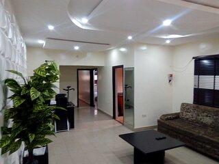 The Premier Apartments