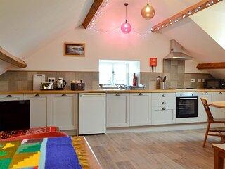 Apartment 3 - UK31658