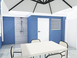 Casa Boscolo Family - Luxury House